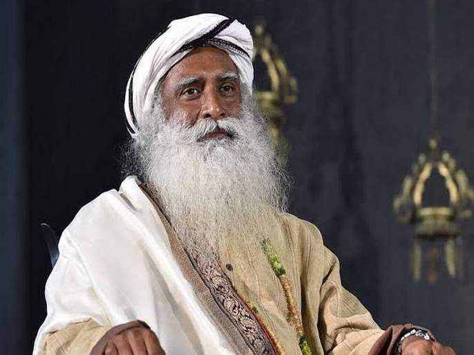 Recognize the power of the mind, examine yourself - sadhguru jaggi vasudev   मनाची ताकद ओळखा, आत्मपरीक्षण करा- सद्गुरू जग्गी वासुदेव