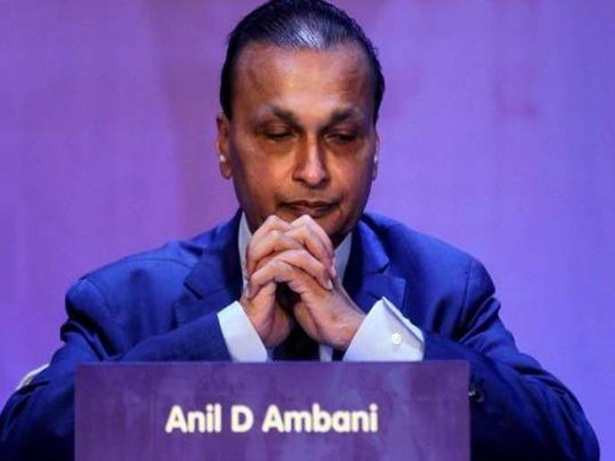 business man anil ambani says sold his jewellery to pay his legal fees | वकिलांच्या फीसाठी पत्नीचे सर्व दागिने विकले, ऐवजच उरला नाही; अनिल अंबानींची न्यायालयाला माहिती