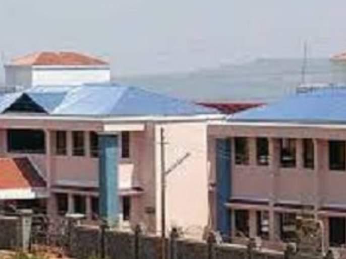 Government's school closure policy hartal, movement to start residential schools in Panchgani! | corona virus : पांचगणीत निवासी शाळा सुरु करण्याची हालचाल!