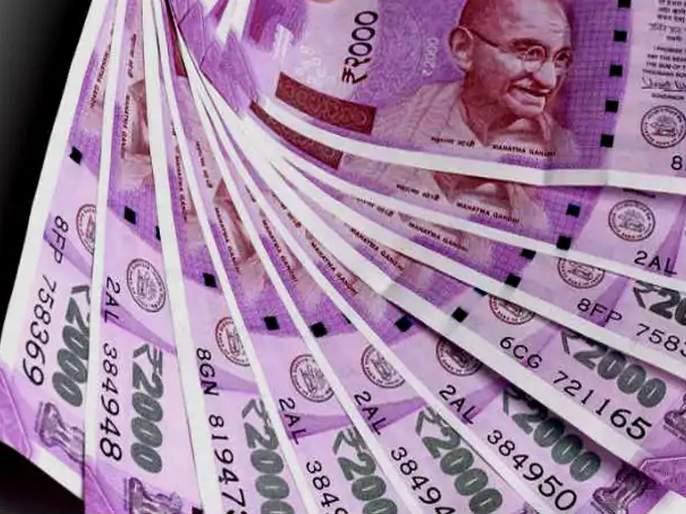 Get ready to pay 20 percent of your salary as TDS if you dont provide PAN Aadhaar details | ...तर कंपनीकडून तुमच्या पगारातील 20 टक्के रक्कम कापली जाणार