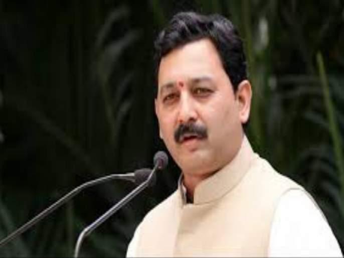 Devendra Fadnavis should apologize to all Shiv-Shahu devotees, demands Chhatrapati Sambhaji Raje rkp | देवेंद्र फडणवीसांनी सर्व शिव-शाहू भक्तांची माफी मागावी, छत्रपती संभाजीराजे यांची मागणी