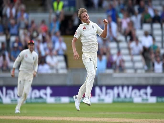 England all-rounder Sam curran demanded from IPL franchisees   इंग्लंडचा अष्टपैलू खेळाडू सॅम कुरनला IPL फ्रँचायझींकडून डिमांड
