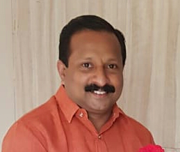 'Kankavali Tourism Festival' kicks off on 2nd January, 1st January | 'कणकवली पर्यटन महोत्सव' २ जानेवारी पासून , ५ जानेवारी रोजी समारोप