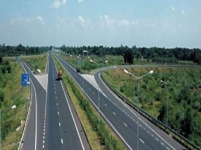 Skill Development Center on Samrudhi Highway; Training of locals for employment | समृद्धी महामार्गावर कौशल्य विकास केंद्र;रोजगारासाठी स्थानिकांना प्रशिक्षण