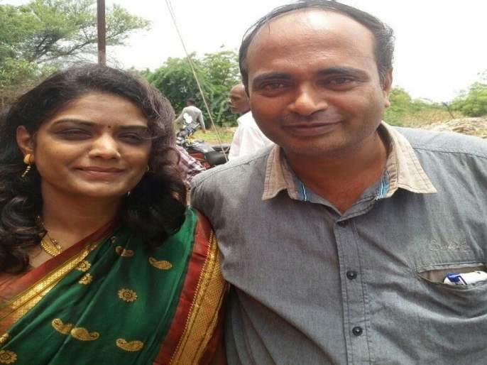 sangli hospital illegal abortion racket busted chougule hospital dr vijaykumar chougule arrested | सांगलीत बेकायदा गर्भपातप्रकरणी डॉक्टर पतीलाही अटक