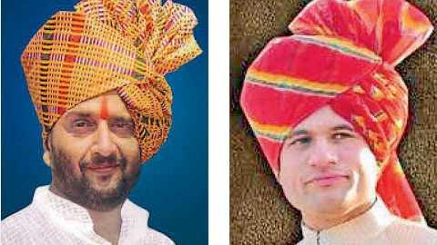 Shiv Sena also has the right to replace Kagal | कागलच्या जागेवरही शिवसेनेचाच हक्क