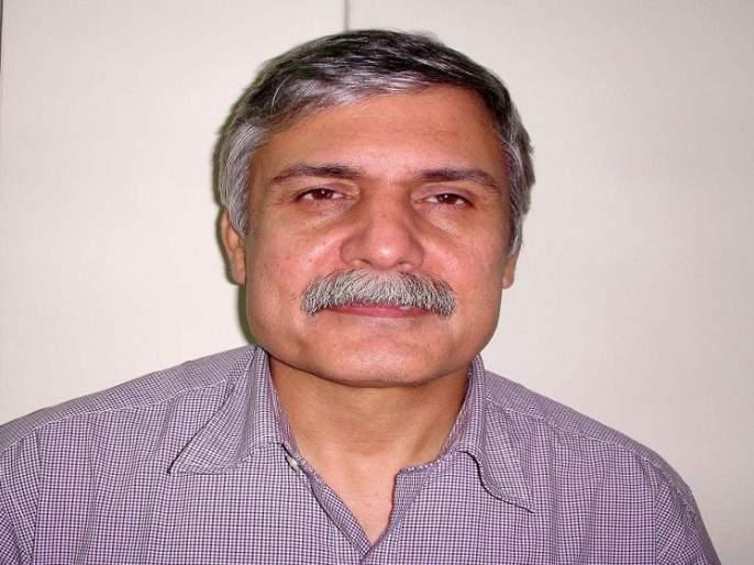 Unruly behavior, will not tolerate the disrepute of the account - Sanjay Pandey | Sanjay Pandey : बेशिस्त वर्तन, खात्याची बदनामी कदापि खपवून घेणार नाही -संजय पांडे