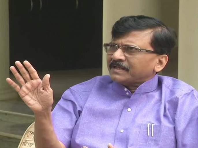 Maharashtra Election, Maharashtra Government: Sanjay Raut's big statement on secularism   सेक्युलॅरिझमबाबत संजय राऊत यांचे मोठे विधान, मांडली अशी भूमिका