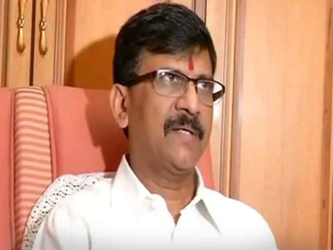 Maharashtra Election 2019: Letter of 170 MLAs submitted; Claim by Sanjay Raut | महाराष्ट्र निवडणूक 2019: 170 आमदारांचीपत्रे सादर करू;संजय राऊत यांचा दावा
