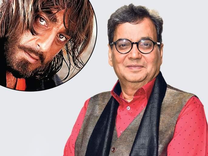 Did you know? Sanjay Dutt wasn't the original choice for Khalnayak | 'खलनायक'मधील बल्लूच्या भूमिकेसाठी संजय दत्त नाही तर 'हा' मराठी अभिनेता होता पहिली पसंत!