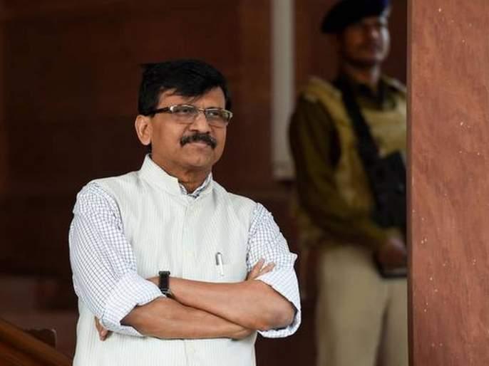 Sushant is our son, CBI has no problem in investigating, says sanjay raut | सुशांत आमचाच मुलगा, सीबीआयकडे तपास देण्यास हरकत नाही, पण...