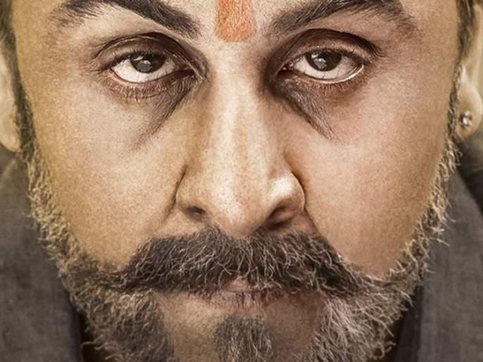 Sanju Movie Review : वेल प्लेड सिक्सर   Sanju Movie Review : वेल प्लेड सिक्सर