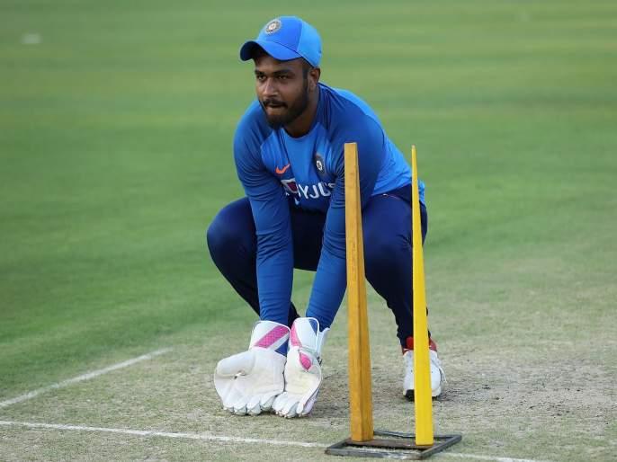 India vs West Indies: Sanju Samson in or out? India's predicted playing XI for second T20I  | India vs West Indies: संजू सॅमसनला संधी मिळणार की रिषभ पंत मर्जीत राहणार? अशी असेल टीम इंडिया