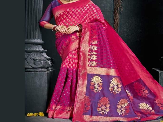 What will you know about the price of a saree? | एक साडी की किमत तुम क्या जानोगे..ड्रायक्लिनर्स बाबू!
