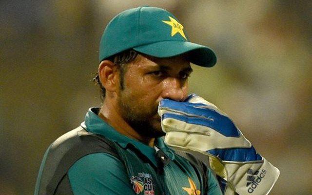 Pakistan captain will loose his post; young player will handle captaincy | पाकिस्तानच्या कर्णधाराला मिळणार डच्चू; 'हा' क्रिकेटपटू सांभाळणार नेतृत्व
