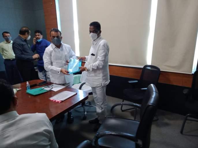 Decision to establish Sindhudurg District Horticulture Association | सिंधुदुर्ग जिल्हा बागायतदार संघ स्थापन करण्याचा निर्णय
