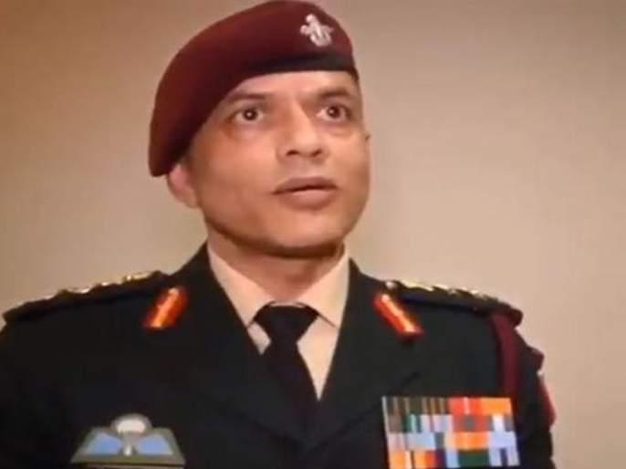 Special Force is my religion and caste! Quite a video clip for many | स्पेशल फोर्स हाच माझा धर्म व जात! अनेकांना भावली व्हिडीओ क्लिप