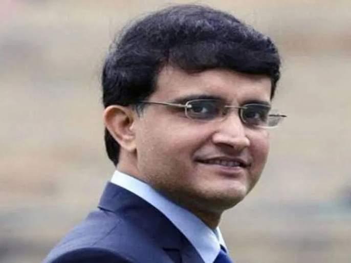 Sourav Ganguly set to be the BCCI president after dramatic events, Learn Inside Story | नाट्यमय घडामोडींनंतर बीसीसीआय अध्यक्षपदी गांगुली, जाणून घ्या इनसाइड स्टोरी
