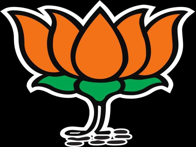 BJP to announce candidates on last day Sawantwadi municipality Election | सावंतवाडी पालिका पोटनिवडणुक: भाजप अखरेच्या दिवशी उमेदवार जाहीर करणार