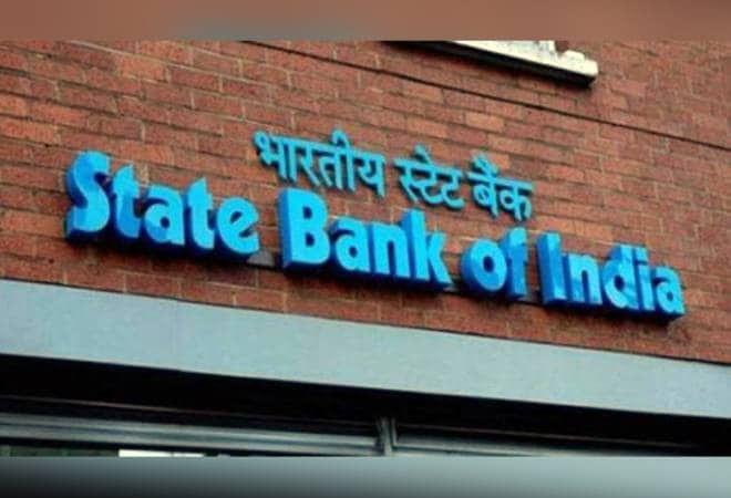 Right to Information: SBI has unclaims Rs.2852.66 crores of rupees | माहितीचा अधिकार : एसबीआयकडे २८५२.६६ कोटी रुपये दावाहीन
