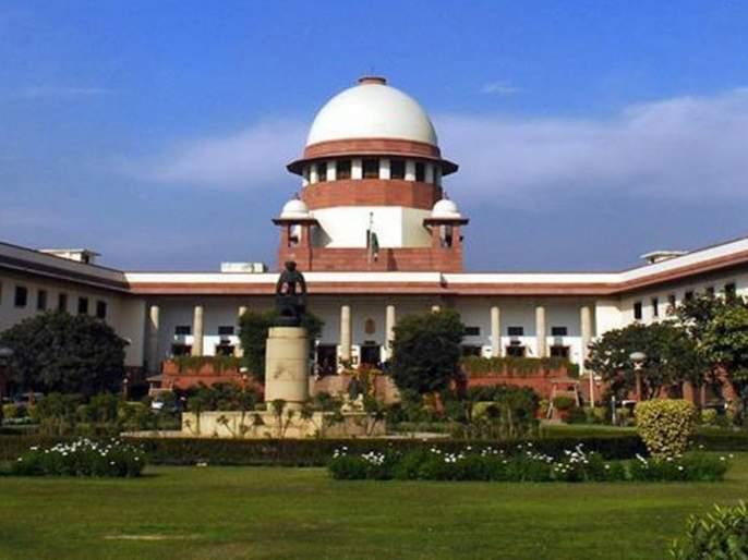 Supreme court To Hear On June 2 Plea Seeking Replacement Of Word India With Bharat kkg | देशाचं नाव बदला! सर्वोच्च न्यायालयात याचिका दाखल; २ जूनला सुनावणी