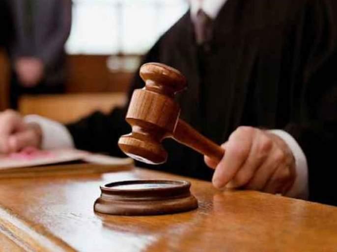 Section 377! Homosexuality is a crime? The Supreme Court said .. | कलम 377! समलैंगिकता गुन्हा ठरणार का? सर्वोच्च न्यायालय म्हणाले..