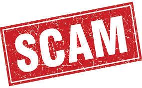 Commissioner orders inquiry into Sewing machine purchase scam | शिलाई मशीन खरेदी घोटाळा प्रकरणी आयुक्तांनी दिले चौकशीचे आदेश