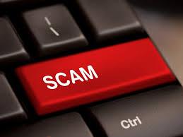 'Cross checking' of scholarship scam after 'ED', committee formed in 'Tribal' | 'ईडी'च्या दणक्यानंतर शिष्यवृत्ती घोटाळ्याचे 'क्रॉस चेकिंग','ट्रायबल'मध्ये समित्यांचे गठण