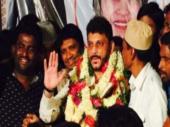 Will Shiv Sena give tough fight to the existing MLA? | Maharashtra Election 2019 : विद्यमान आमदाराला शिवसेना देणार का टक्कर?