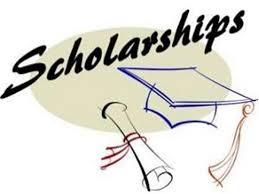 Scholarship exam result after the verification   गुणपडताळणीनंतर कळणार शिष्यवृत्तीची गुणवत्ता यादी