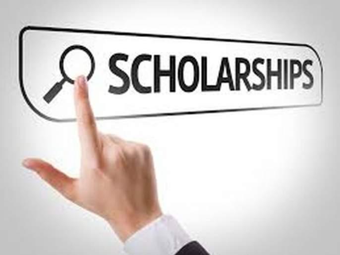1.30 lakh students in the state will be given Scholarship examination   राज्यातील १.३० लाख विद्यार्थी देणार शिष्यवृत्ती परीक्षा