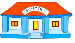 32 district councils in Beed district will be closed due to low number of schools | बीड जिल्हातील ३२ जिल्हा परिषद शाळा पट संख्या कमी असल्याने होणार बंद