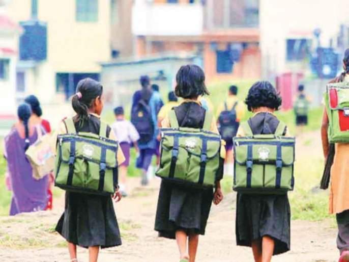 Parents and educationists strongly oppose the decision of the state government to start schools from June 15 | राज्य शासनाच्या येत्या १५ जूनपासून शाळा सुरू करण्याच्या निर्णयाला पालक, शिक्षणतज्ज्ञांचा कडाडून विरोध