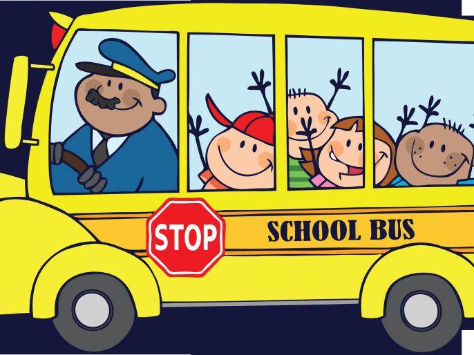 From today onwards, there will be twitter in schools | आजपासून शाळांमध्ये होणार किलबिलाट