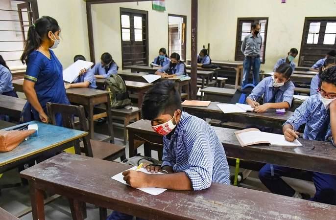 COVID-19 Effect: kejriwal government decide to close all schools till further order | COVID-19 Effect: केजरीवाल सरकारचा मोठा निर्णय, पुढील आदेशापर्यंत दिल्लीतील सर्व शाळा बंद