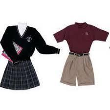 School uniforms are free from DBT | शालेय गणवेश डीबीटीतून मुक्त