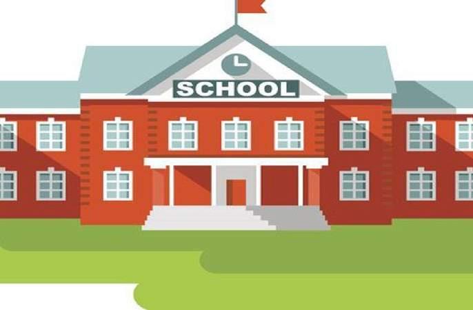 RTE grants to schools on the public space   शासकीय जागेत असलेल्या शाळांनाही 'आरटीई'चे अनुदान