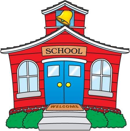 Distribution of information books to schools | शाळांना माहिती पुस्तिकांचे वाटप