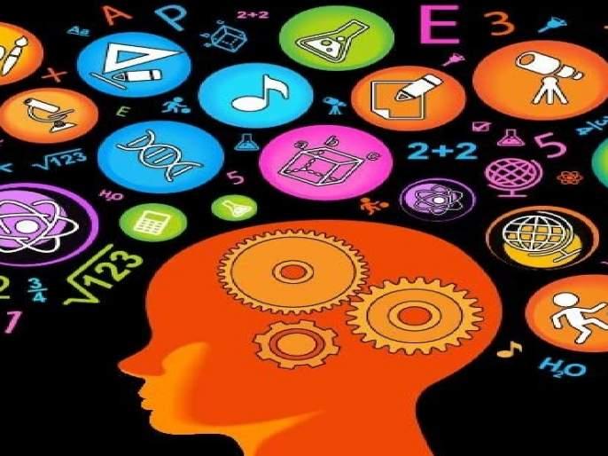 Knowledge, Science, and Philosophy | ज्ञान, विज्ञान आणि तत्त्वज्ञान