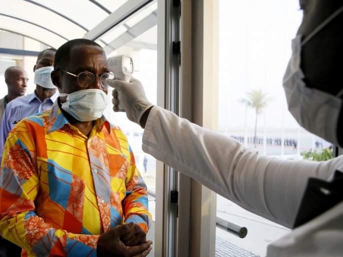 coronavirus: Health squad stationed at CIDCO bus station for passenger screening for corona | coronavirus : बाहेरगावाहून येणाऱ्या प्रवाशांवर लक्ष; स्क्रिनिंगसाठी सिडको बस स्थानकावर आरोग्य पथक तैनात