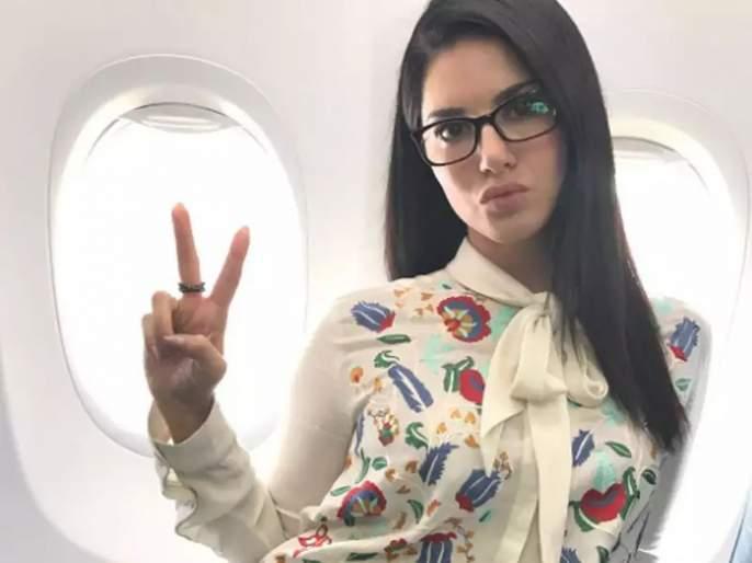 Invest two, earn five lakhs; fraud in the name of Sunny Leone | दोन लाख गुंतवा, पाच लाख कमवा; सनी लिओनीच्या नावावर लूट