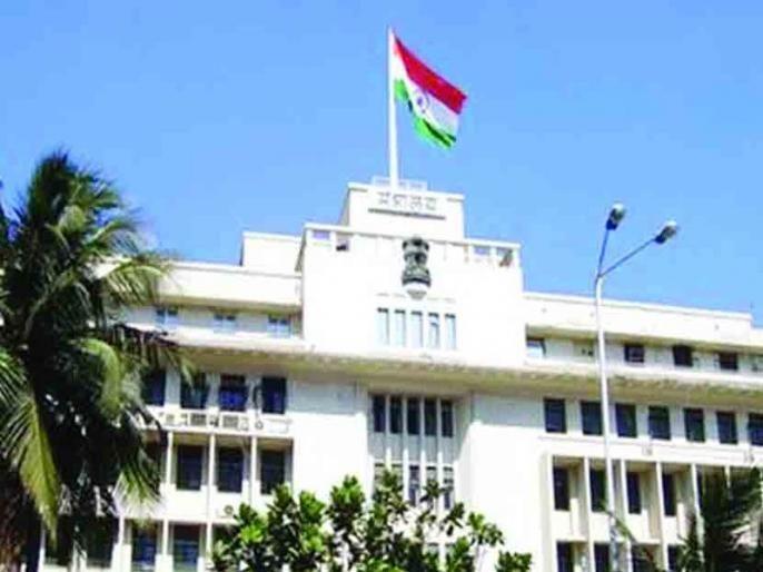 Transfers of 15 IAS officers including Praveen Darade, Bhoj and Ashwini Joshi | प्रवीण दराडे, भोज, अश्विनी जोशींसह १५ आयएएस अधिकाऱ्यांच्या बदल्या