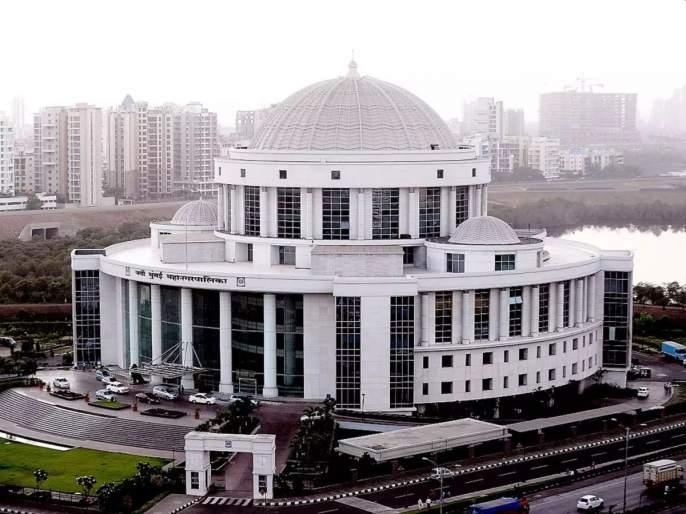 Extension of property tax protection scheme   मालमत्ता कर अभय योजनेला मुदतवाढ