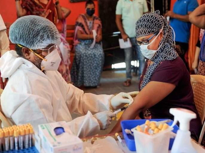number of patients in Thane district is nine thousand; Another 13 people died | ठाणे जिल्ह्यातील रुग्णांची संख्यानऊ हजारी; आणखी १३ जणांचा मृत्यू