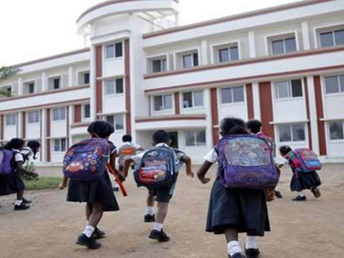 Deadline for self assessment of schools under the school system till December 31 | शाळासिद्धी अंतर्गत शाळांच्या स्वयंमूल्यांकनासाठी ३१ डिसेंबरपर्यंत मुदत!