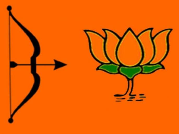 maharashtra election 2019 -Don't pay attention to the molten dog; Pratap Sarnaik criticizes Narendra Mehta | पिसाळलेल्या कुत्र्यांकडे लक्ष देऊ नका, प्रताप सरनाईकांनी साधला मेहतांवर निशाणा