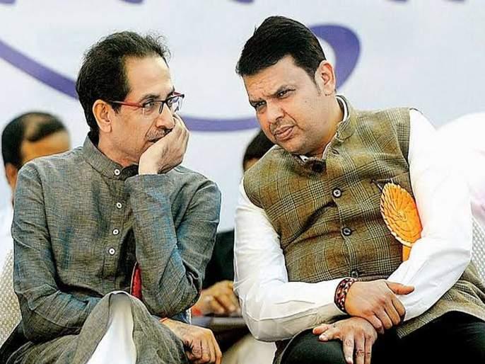 Maharashtra Vidhan Sabha Result shiv sena gives 4 proposals to bjp amid power tussle | महाराष्ट्र निवडणूक 2019: शिवसेनेचा भाजपापुढे प्रस्तावांचा 'चौकार'; पण 'त्या' मागणीला भाजपा होईल का तयार?