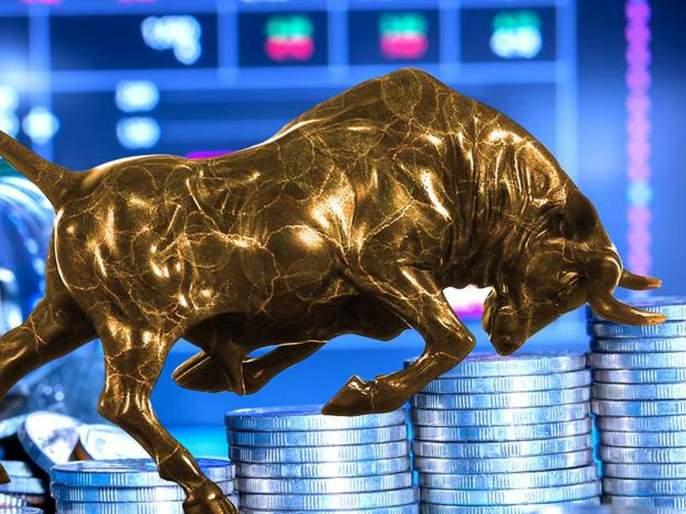 Sensex crashed by 956.66 points; pre Budget concerns, profit making of investors | सेन्सेक्स धडाम! गुंतवणूकदारांना बजेटची चिंता; बाजार 956.66 अंकांनी कोसळला
