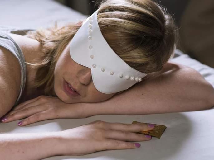 Know why come peoples sex dreams and what happens on health | शारीरिक संबंधाची स्वप्ने का पडतात आणि याचा आरोग्यावर काय प्रभाव पडतो?