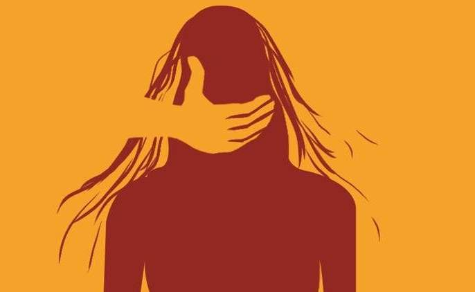 By rejecting the body happily | शरीर सुखास नकार दिल्याने पत्नीची जाळून हत्या करणाºया पतीला जन्मठेपेची शिक्षा